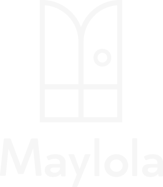 Maylola, Beach Apartment,  Paros